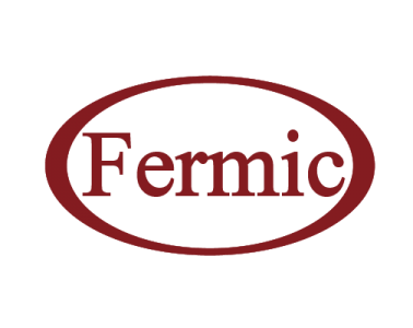 Fermic Industrial Co., Ltd.